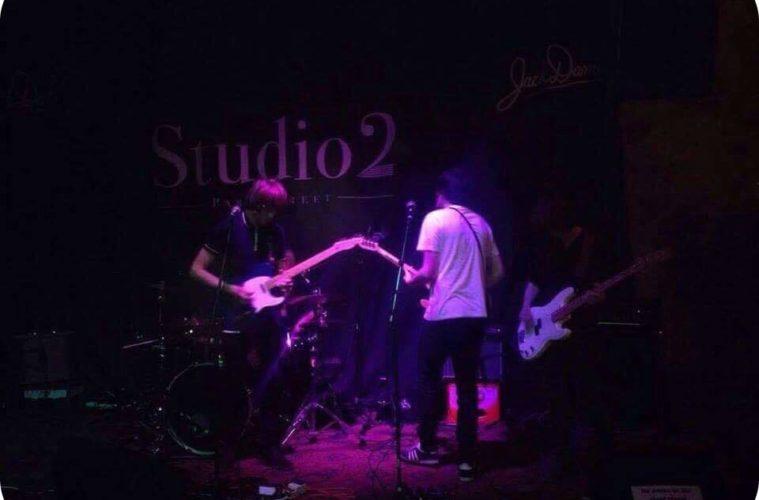 the-rackett-band-liverpool-2