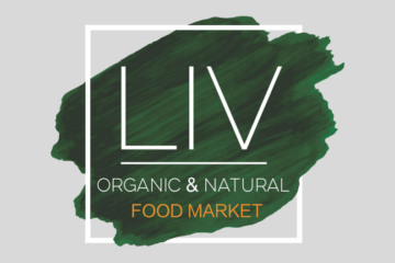 Organic Food Market Opening On Bold Street 2