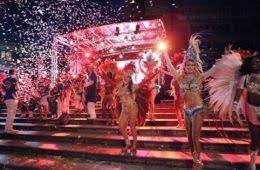 Brazilica Festival