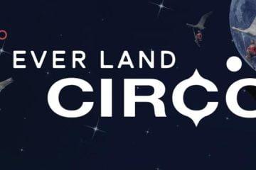 Circo Liverpool