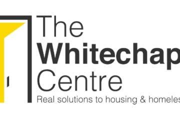 The Whitechapel Centre Liverpool