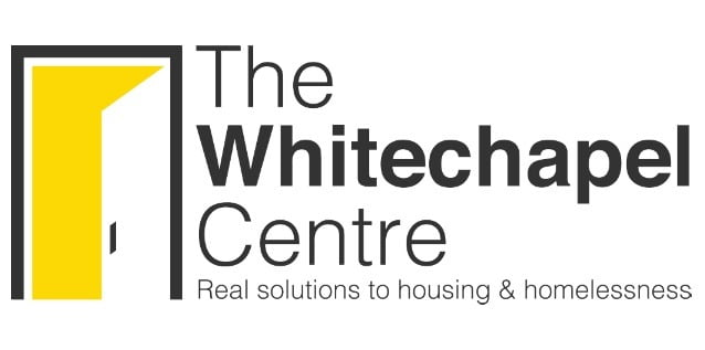 Image result for the whitechapel centre liverpool