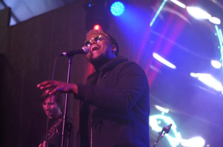 Ditto Live Review Feat. Xamvolo, Little Triggers, The Sneaky Nixons & More 1