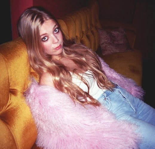 Becky Hill, M.O, Jessie Reyez & More Join The LIMF 2017 Line Up