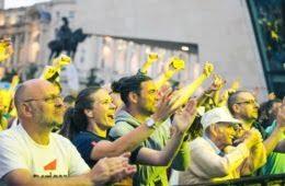 Liverpool Loves Festival 2017