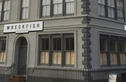 Wreckfish_Liverpool_