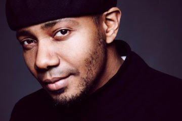 DJ Spooky Heads To The Philharmonic For Sgt Pepper At 50 Event 'Getting Better?'