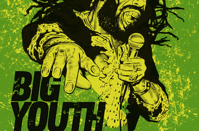 Big Youth & Horace Andy To Play Liverpool In Two Special Shows At District