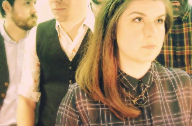 Black Mountain Lights' Folksy Songs Guide You Through The Countryside