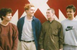 DENIO Band