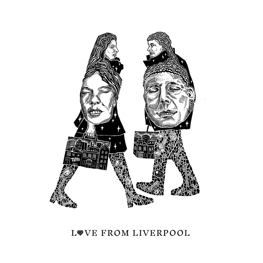 Love-From-Liverpool