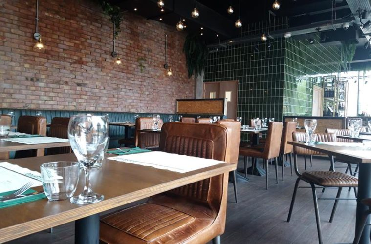 The Dramatic New Look Penny Farthing Opens This Weekend 2