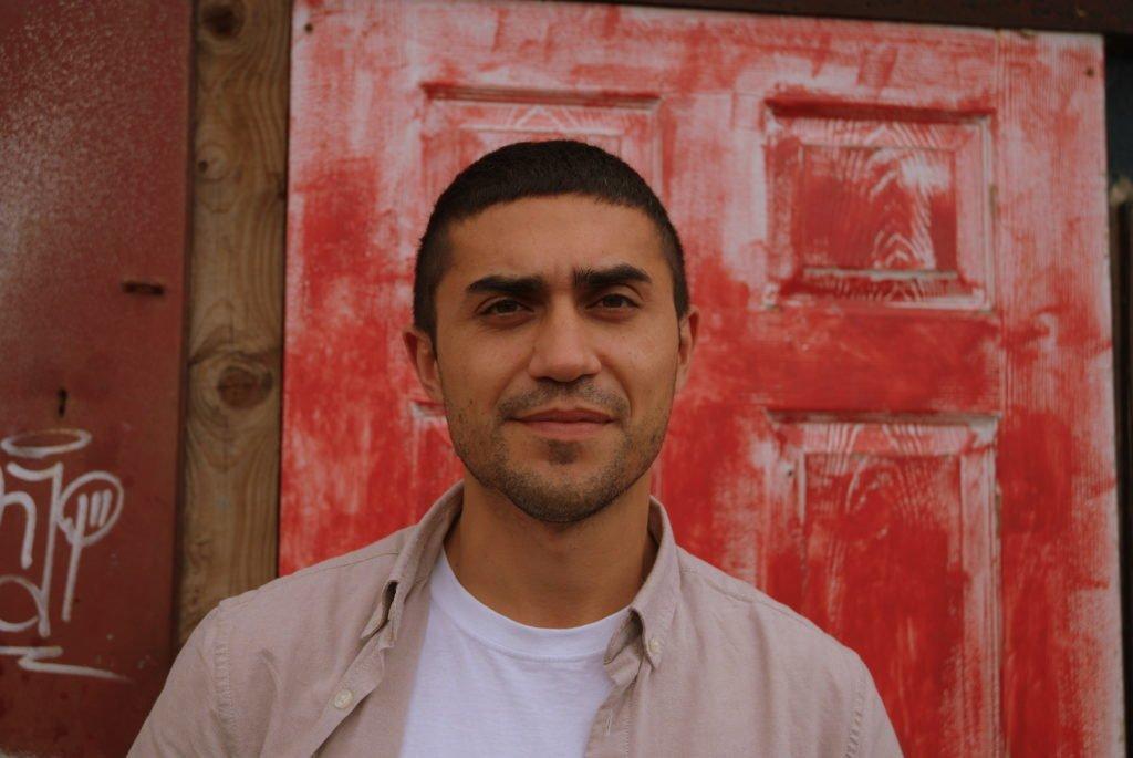 The Soda Works Founder, Hami