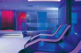 Suites-web-main-image-spa
