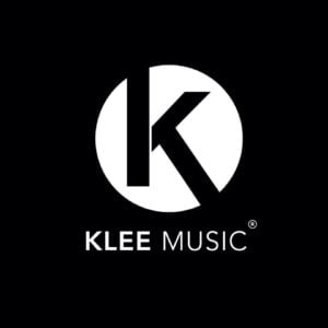 Klee Music Liverpool Record Label