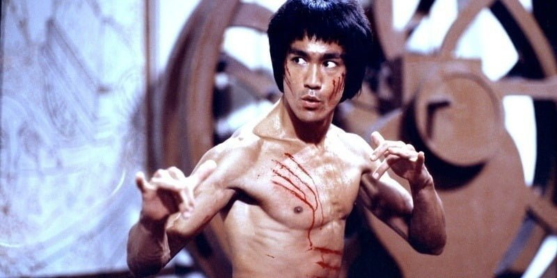 bruce-lee-enter-the-dragon.39d76e67