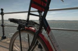 Bike & Go publishes quirky bike rides guide to mark English Tourism Week
