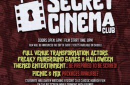 The-Secret-Cinema-Halloween