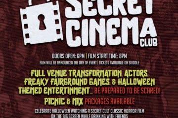 The-Secret-Cinema-Halloween