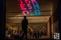 Threshold Festival Celebrates Arts Council Success 1