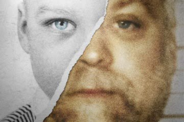 The Making A Murderer Lawyers Are Coming To Liverpool On Tour