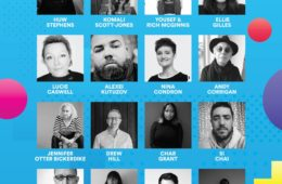 Sound City+ Announces First Guests For International Music Conference