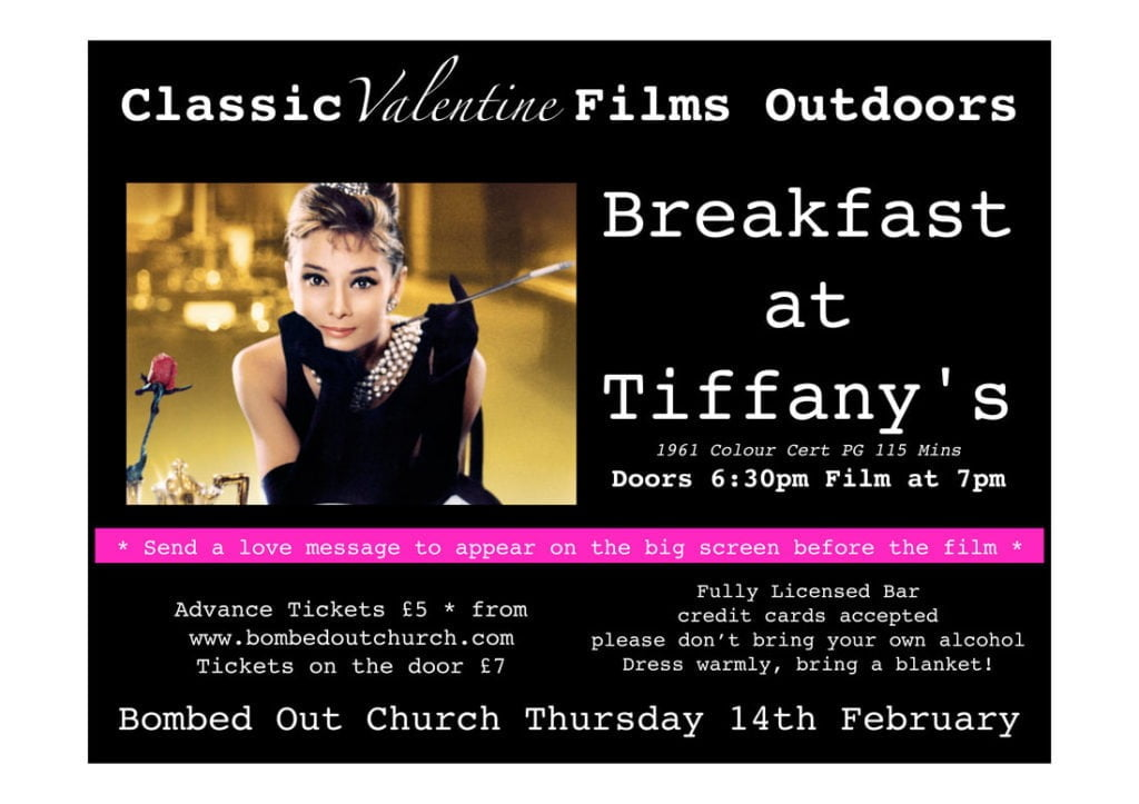 breakfast-at-tiffanys_bombed_out_church