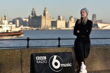 Liverpool To Host BBC Radio 6 Music Festival 2019