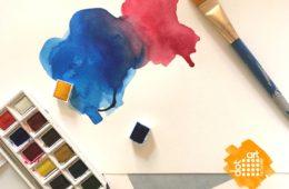 dot-art-Creative-Courses