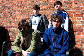 The Kairos Band
