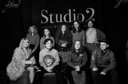 Merseyrail Sound Station Announce New Group of Artists For Third Semester Mentoring Programme