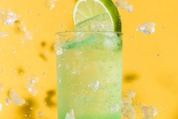 Crazy Pedro's Stir Things Up With New Cocktail Menu 1