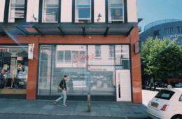 Slim's Restaurant Liverpool