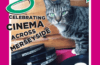 Scalarama Film Festival Liverpool 2019