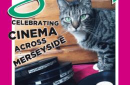 Scalarama Film Festival Liverpool 2019