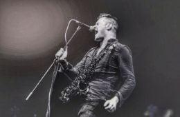 Mutant Vinyl - Live at Studio 2