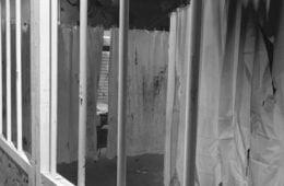 The Asylum at Camp & Furnace