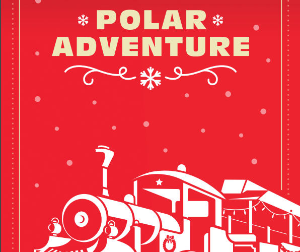 A Polar Adventure Is Coming To Liverpool ONE This Winter