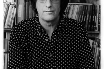 Steve Roberts Musician Liverpool