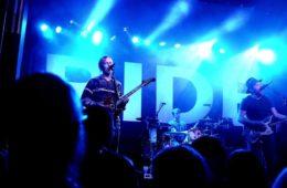 Ride_Band